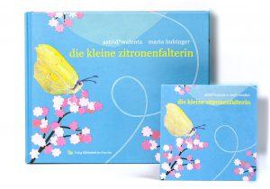 astrid_walenta-die-kleine-zitronenfalterin_cd