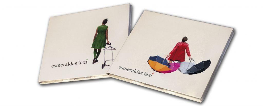 esmeraldas_taxi_cd01