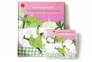 ferdinand_im_morgenland