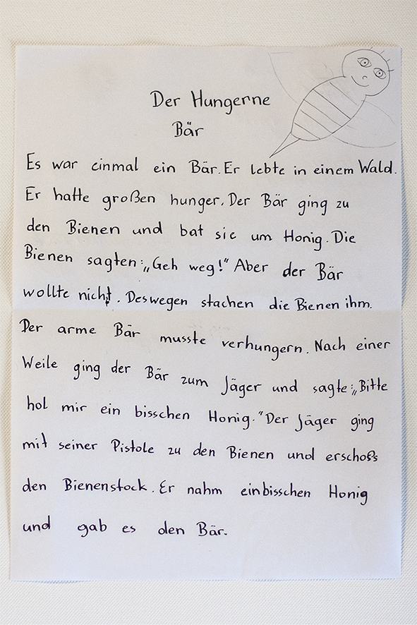 astrid_walenta_schreibwerkstatt23