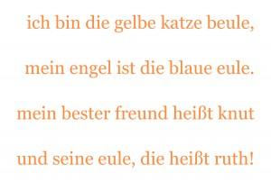 Text_Gedicht